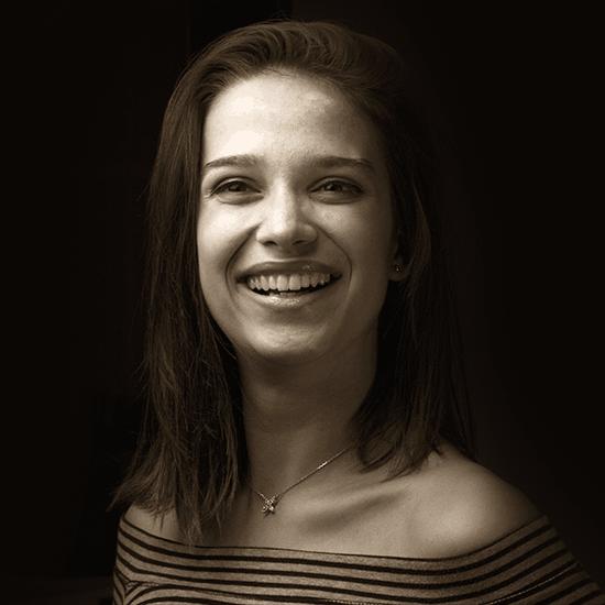 Alessandra Guarise