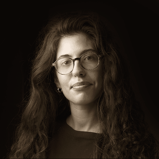 Anna Battistella