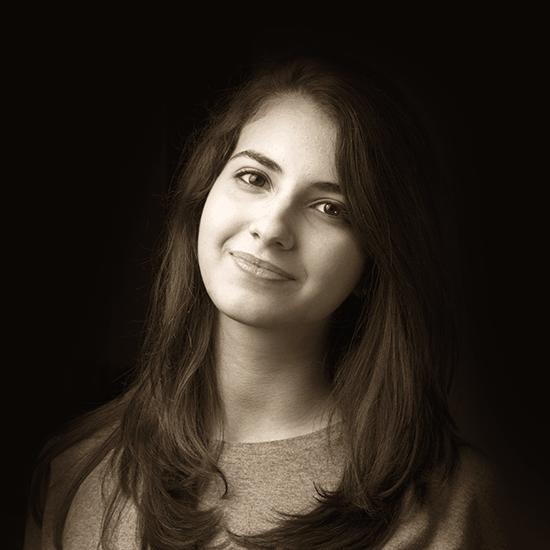 Annalisa Zanetti