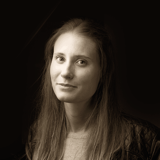 Anna Mastropaolo