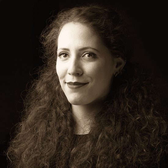Clara Gambaro