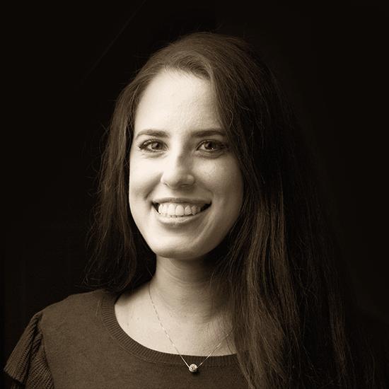 Claudia Andreozzi