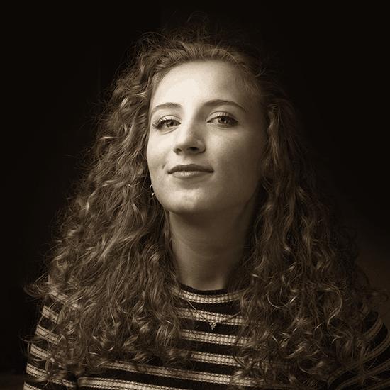 Elena Guarise