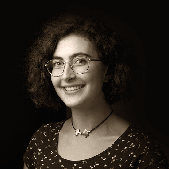 Ilaria Colella