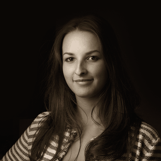 Ilaria Tommasini