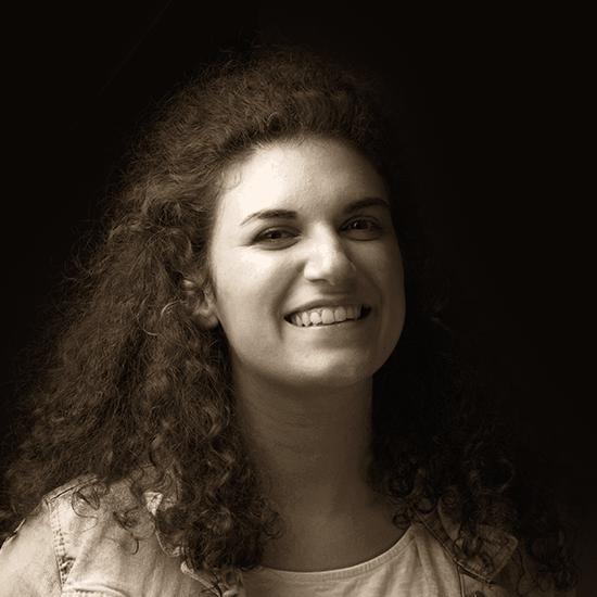 Maddalena Bruno
