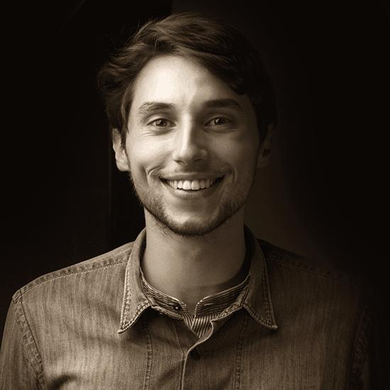 Marco Grandinetti