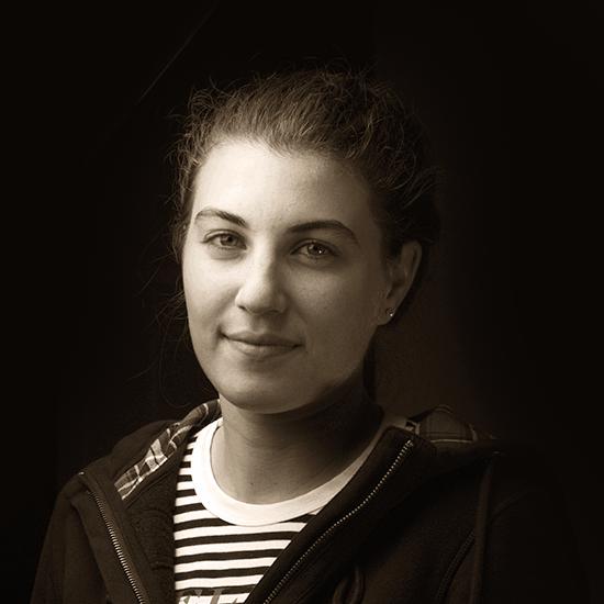 Martina Maset