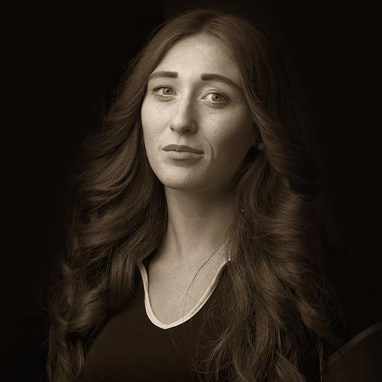 Melania Pellitteri