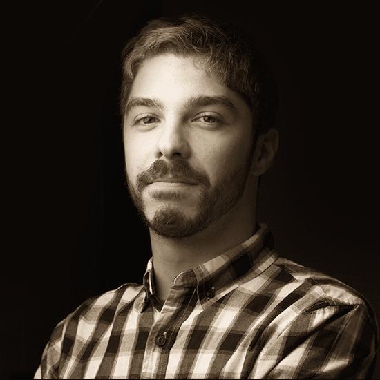 Andrea Sebastiano Andreani