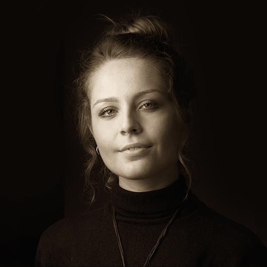 Sofia Berti