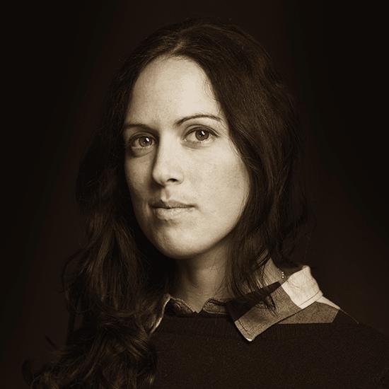 Cecilia Stefani