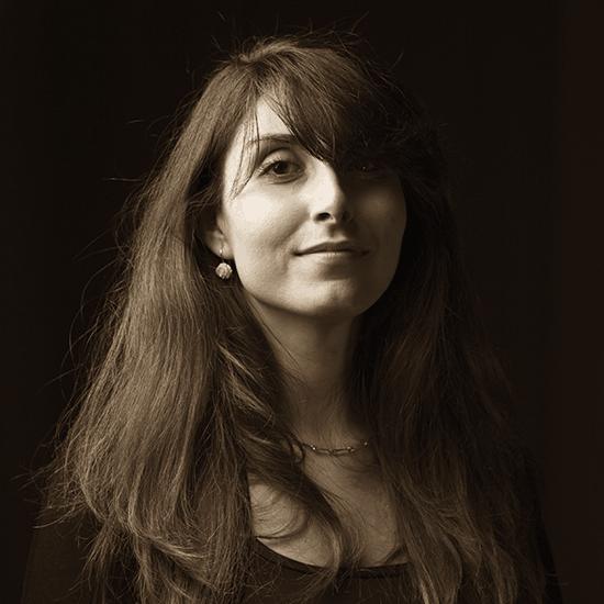 Giovanna Puccio