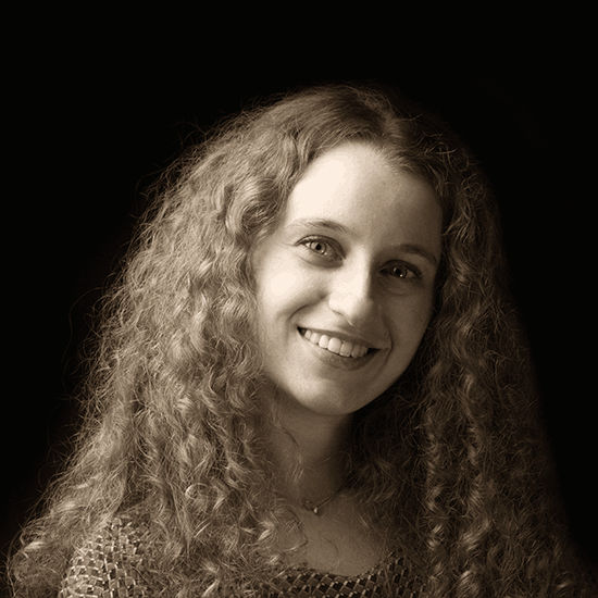 Mariagioia Ubaldi