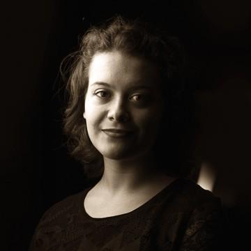 Chiara Ambrosini