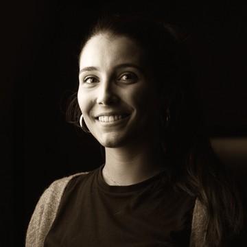 Letizia Graziani