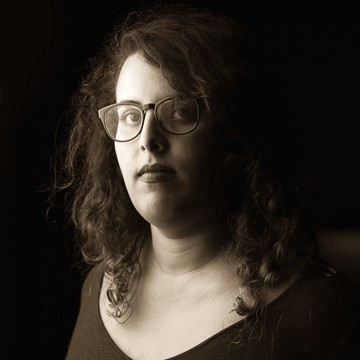 Nadia Bichri